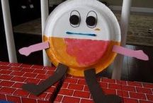 Rhyming / Welcome to Simply Kinder's Rhyming  Pinterest Board. This board will contain teaching ideas, printables, art projects, curriculum, lessons, and activities for teaching calendar. Ideas are geared towards preschool (pre-k), kindergarten, and first grades!  Simply Kinder a teaching blog all about teaching kindergarten!