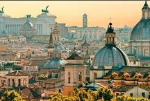 TOUR: PARIS - ITALIA  / Este atractivo circuito tiene una duración de 9 días en los cuales visitarás ciudades como París, Ginebra, Aosta (Región), Venecia, Rávena, Asís, Roma.
