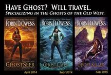 My Books And Stories / NOT in reading order (this board).  My whole pinterest page is in reading order.