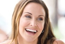 Adult Invisalign Clear Braces  / by Robison Orthodontics