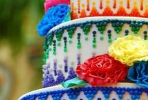 Cakes & Cupcakes εїз