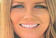 1970s Fashion/Beauty / by Laura Wyeth