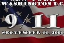 Remembering 09/11