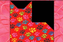 I Heart Quilts