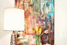 Prints & wall art