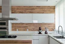 Küche / kitchen, küche, kochen.