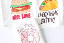Little Sloth: my shop / My handmade / hand-drawn cards, mugs, tea towels and gifts! Find at littlesloth.com