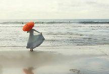 Under my umbrella ! / by Patrizia Alaimo