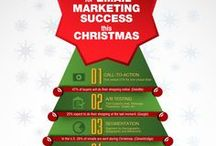 "The Best Email Marketing Infographics / Email marketing is a vital part of a business. Hope you find these email marketing infographics helpful. To grab your FREE copy of ""How to Make Money With Pinterest"" E-Book or to sign up for my Social Media Super Star E-Zine visit http://www.socialmediabusinessacademy.com"