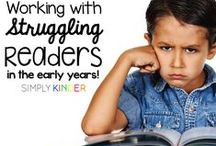 Special Education (Learning Differences) / Welcome to Simply Kinder's Dyslexia for Little Learners Pinterest Board. This board will contain teaching ideas, printables, art projects, curriculum, lessons, and activities for teaching calendar. Ideas are geared towards preschool (pre-k), kindergarten, and first grades!  Simply Kinder a teaching blog all about teaching kindergarten!