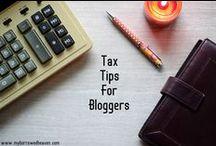 Blog it / blog posts, blogger ideas, and blog inspiration
