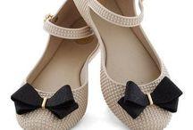 ShoeFie