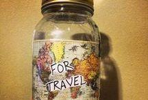 Ταξίδια