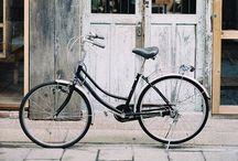 Bicicletti