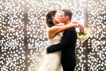 Dream Wedding / by Erin Durbin
