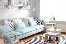 Casa & Decoração / Home Sweet Home - Design / Decor