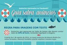 Web & Infographic
