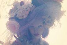 Girly Dreams  / by Alex Ahlgren