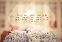 Quotes:) / by Brooke Howard