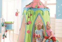 Bits & Bobs for Little People