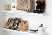 Organization / by Brooke Howard