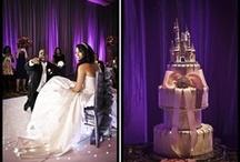 Dream Wedding / by Jenna Marie