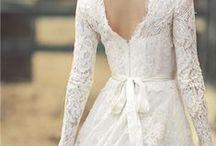 the wedding i want