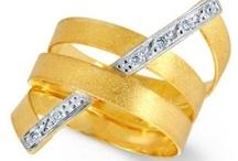 Rings Gold 18k / Made in Greece, Parthenon Greek Jewelry www.parthenon-greekjewelry.com