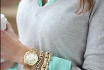 business casual / by Katya Brook