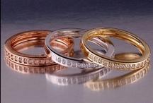 Cartier Style / Made in Greece, Parthenon Greek Jewelry www.parthenon-greekjewelry.com