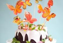 Event / Ideas for parties and gatherings!