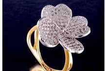 Rings Diamonds / Made in Greece, Parthenon Greek Jewelry www.parthenon-greekjewelry.com