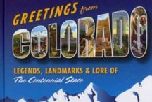 Colorado / Places to visit