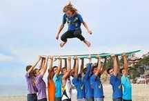Beachdude, Inc. LIFESTYLE / Lifestyle pics for Beachdude, Inc. #loveyourbeach #surf #California #Huntingtonbeach #hawaii #USC #Trojans #NCAA #tiki #newportbeach #beachdude #beachdudeinc #serveupdafunk #picoftheday #waikiki #socal #photooftheday #uscfootball #love #mothers #fashion #follow #hipsters #beach #surfers #surfline #pacific #haleewa #northshore #vacation #makaha #punahou #lagunabeach #trestles #manhattanbeach #malibu #valsurf #losangeles #orangecounty #alamoana #kalakaua #maui #kauai #lahaina #kona #hula #hana