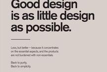 branding & online design ideas