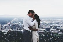 | married elopement | / by Ellen Whisenand