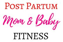 Postpartum / Everything postpartum: breastfeeding tips and breastmilk supply, postpartum workout ideas, and postpartum recovery,  #postpartum #mommytummy