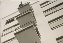 architecture_modern