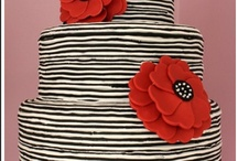 Bakery: Cakes / by Maria Puyo Negret