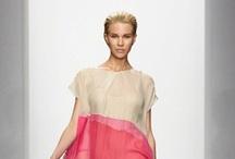 fashion / by Stergia Sar