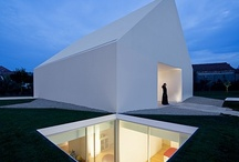 architecture_residential / Home