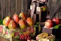 Gift Towers / by The Fruit Company
