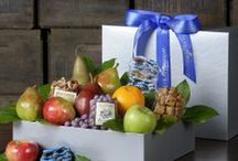 Kosher Gifts / by The Fruit Company