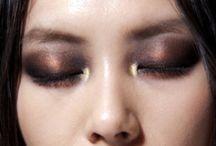 Beauty :: Face