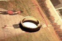 Adorn :: Ring