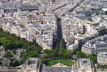 urban_historic