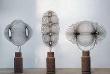 Art :: Sculpture