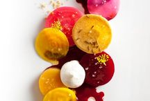 Food photography and styling / by Natalie Dalton