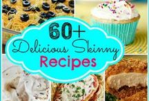 Diabetic Friendly / Diabetic recipes  / by Mrs Happy Homemaker®