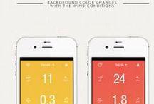 UI & GUI / by Marco Angelini
